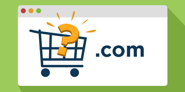 psot-dominio-ecommerce5-blog